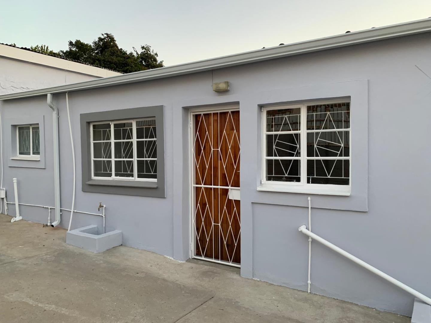 Apartment To Rent In Ladysmith Central Ladysmith 93995